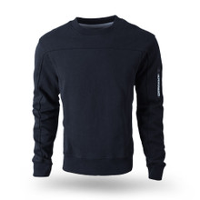 Thor Steinar sweatshirt Volkward