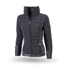 Thor Steinar women jacket Elsa
