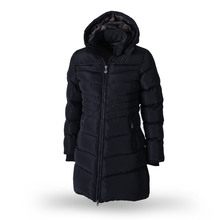 Thor Steinar women jacket Saga