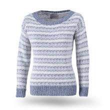 Thor Steinar women knitpullover Freja