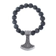 Thor Steinar bracelet Røn