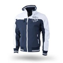 Thor Steinar jacket Grønnøy