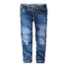Thor Steinar jeans Haldor mid-blue