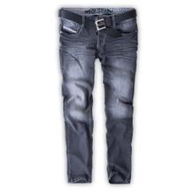 Thor Steinar jeans Haldor anthra