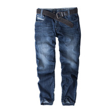 Thor Steinar jeans Ultima Thule dark-blue