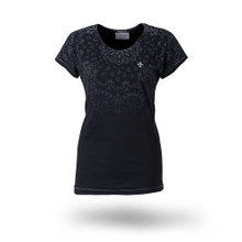 Thor Steinar women t-shirt Lilie