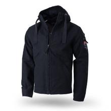 Thor Steinar jacket Tyr