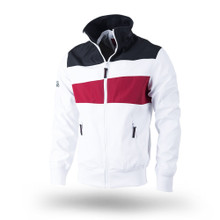 Thor Steinar sweatjacket Flinn