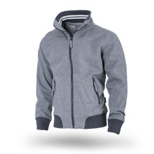 Thor Steinar sweatjacket Tusby