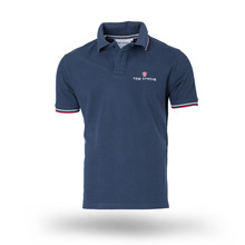 Thor Steinar polo shirt Holmgard