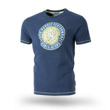 Thor Steinar t-shirt Komp