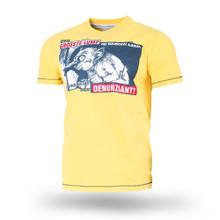 Thor Steinar t-shirt Denunziant