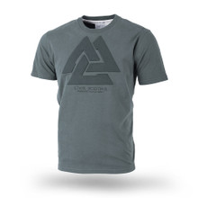 Thor Steinar t-shirt Walknut