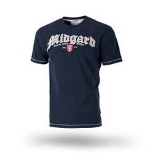 Thor Steinar t-shirt MIDGARD