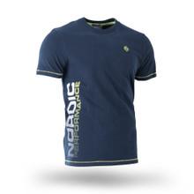 Thor Steinar t-shirt Fjaerland