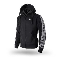 Thor Steinar hooded jacket Vantaa