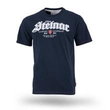 Thor Steinar t-shirt 20 Jahre