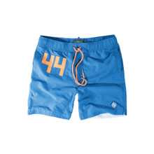 Thor Steinar swimshort Askell