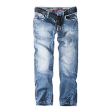 Thor Steinar jeans Toivo denim-lightblue