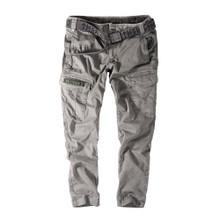 Thor Steinar cargo trousers Eggert oliv