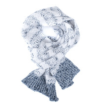 Thor Steinar women scarf Drammen II