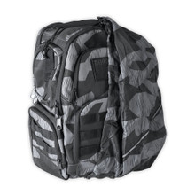 Thor Steinar backpack Stratege 2