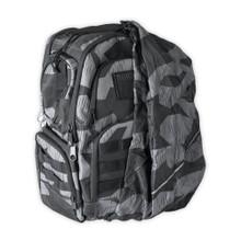 Thor Steinar backpack Stratege 2