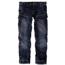 Thor Steinar jeans Rydal II denim-black