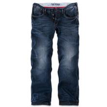 Thor Steinar jeans Haroy III