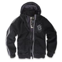 Thor Steinar jacket N.O.R.D.