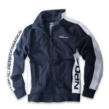 Thor Steinar sweatjacket Nordic Performance