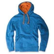 Thor Steinar hooded sweatshirt Wappen