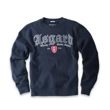 Thor Steinar sweatshirt Asgard