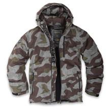 Thor Steinar jacket Alvdal