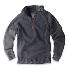 Thor Steinar knit pullover Oppdal