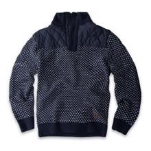Thor Steinar knit pullover Styrke