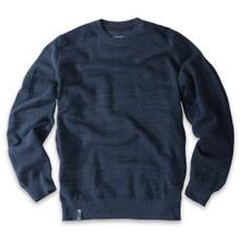 Thor Steinar knit pullover Voss