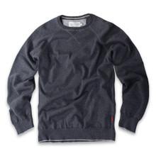 Thor Steinar knit pullover Svortland