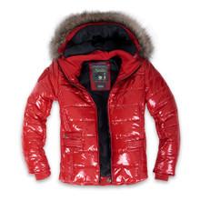 Thor Steinar women jacket Halden