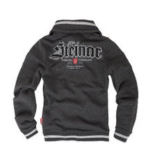 Thor Steinar women sweatjacket 20 Jahre