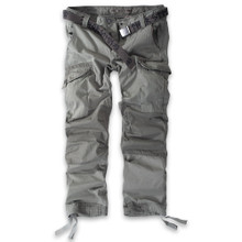 Thor Steinar cargotrousers Combat oliv