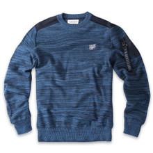 Thor Steinar knit pullover Føresvik