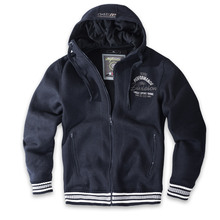 Thor Steinar knit jacket Athl. Division