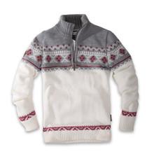 Thor Steinar women knit pullover Jorun