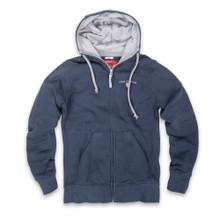 Thor Steinar hooded jacket Gungnir III