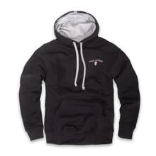 Thor Steinar hooded sweatshirt Gungnir