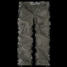 Thor Steinar cargo trousers Einsatz