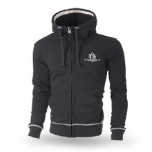 Thor Steinar hooded jacket Rebelsk II