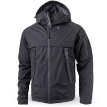 Thor Steinar jacket Vidar