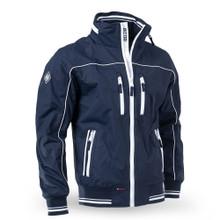 Thor Steinar jacket Alger